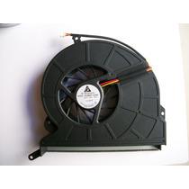 Abanico Ventilador Laptop Hp Dc 12v Ksb0712ha Ab9812hx-cb3
