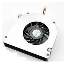 Abanico Ventilador Laptop Hp Compac 431312-001 Nc6320 Nx6320