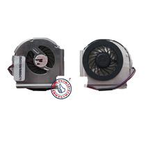 Ventilador Ibm Lenovo Thinkpad T61 T61p 42w2460 42w2461