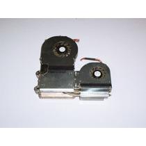 Abanico Y Disipador Sony Pcg-frv37/pcg-9l1l Udqf2zh11 Hm4