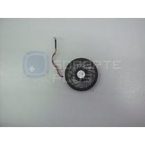 Ventilador Sony Vaio Vpcee33el Pcg-61611u Series E Vpc-ee Ud