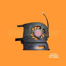 Ventilador Fan Sony Vaio Vgn Cs Series Mcf-c29bm05
