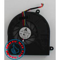 Ventilador Toshiba Satellite C655 V00022036 6033b0022802-a01