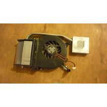 Toshiba 2415, 1400, 1415 Solo Ventilador Fan Gdm610000063