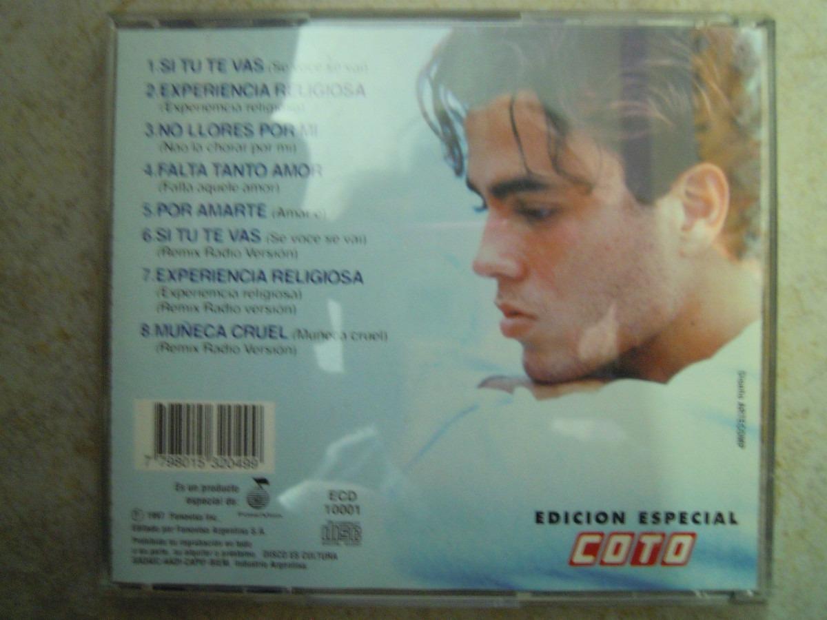 Bailando (Premios Juventud) Enrique Iglesias Descemer