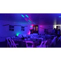 Antro En Tu Casa Dj Luces Karaoke Y Videos Y Mas...