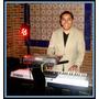 Tecladista Versatil, Musica Para Fiestas, Dueto, Dj, Karaoke