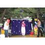 Payasos El Mejor Show Infantil En Morelos Tamagochi