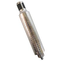 Broquero Accesorio Con Maneral Para Taladro Colgante 4mm Obi
