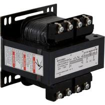 Transformador De Control Square D 9070t1500d1 (a)