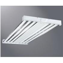 Luminaria Cooper Lighting Industrial Alto Mont Exphbl454t5