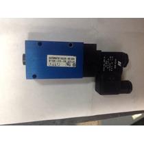 Electrovalvula Av B7106-312-db-qty01