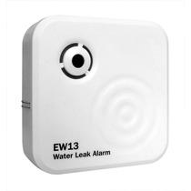 Detector Sensor Alarma Para Fugas De Agua Y Liquidos 80db