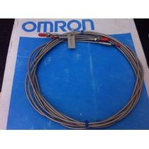 Fibra Optica Para Sensor Fotoelectrico E32-e61 Omron