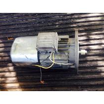 Motor Electrico De .9 K.w. R.p.m. 1700