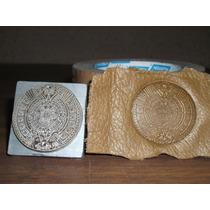 Troqueles Para Grabado De Piel,papel,`plasticos
