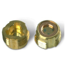 Sello Capsula Ansul Ansul Co2 Cartridge Bushing