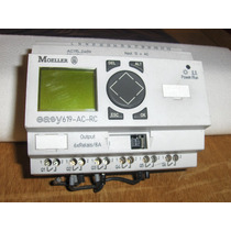 Modulo De Control Easy 619 + Expansion