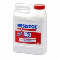 Pegamento Blanco 850 4 Kilogramos 1857124 Resistol