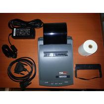 Impresor Para Basculas