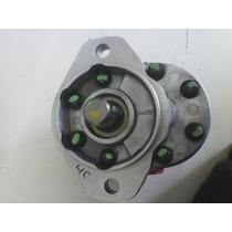 Bomba Hidraulica Eaton Serie 26013-rzc