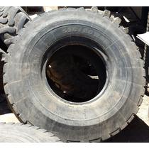 Llanta 20.5r25 (52580r25) Michelin Usada