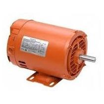 Motores Eléctricos Monofasicos 1 Caballo 1750 Rpm