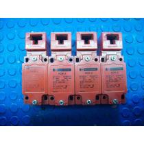 Interruptor De Limite Telemecanique Xck-j