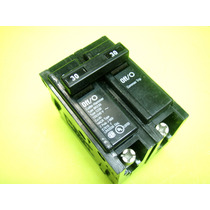 Interruptor Termomagnetico Cutler Hammer Br230