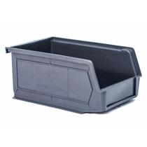 Cajas De Plastico Gaveta No 2 17 X 10 X 7 H