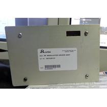 Modulador Para Laser Dolev 400, 450