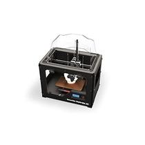 Tb Impresora 3d Makerbot Replicator 2x