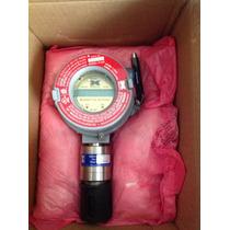 Sensor De Gases Combustibles Hidrocarburos Decton Ir-522 New