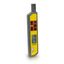 Termohigrometro Digital Uei Modelo Dth10