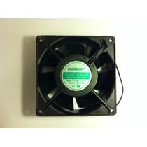 Ventilador Enfriador 12cm X 12cm