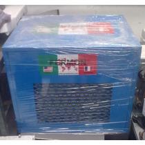 Secador Refrigerativo Para Aire De 20 Hp Marca Fermon