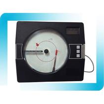 Graficador Registrador Partlow Mrc7000 Temperatura Cmc