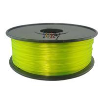 1 Kg De Filamento Petg 1.75/3.0mm Para Impresoras 3d