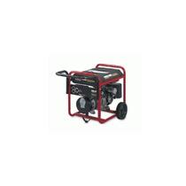 Generador Porter Cable 6500w
