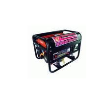 Generador Powerland 6500w 13 Hp 120/240v