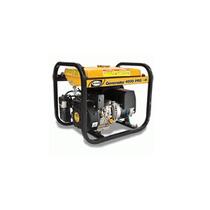 Generador 4kva 7.5 Hp 120v