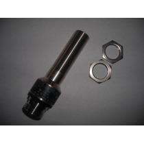 Ifm Efector # Ig0310 Sensor 18mm, Inductivo, Rasante, Ip67