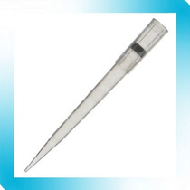 Puntas Micropipeta C/filtro 100-1000 Microlitros Esteril Cmc
