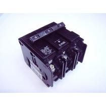 Interruptor Termomanetico Tipo Q315 Marca Siemens