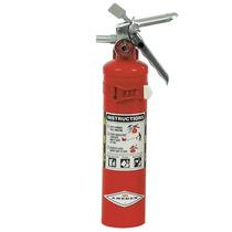 Extintores Amerex 1 Kg - 9 Kg Seguridad 1ero