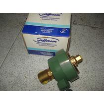 Valvula Solenoide Jefferson 3 Vias Mod Z1323ba20ct Conx 1/4