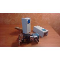 Aquastato Marca Saginomiya , Control De Temperatura