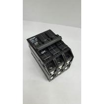 Interruptor B T P 3/15 Bticino