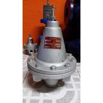Valvula Reguladora De Precion De 2 Vayremex