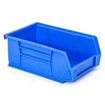 Cajas De Plastico Gaveta No 3 18 X 11 X 7 H